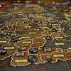 Juego de Tronos: Expansión Madre de Dragones
