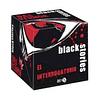 Black Stories: El Interrogatorio