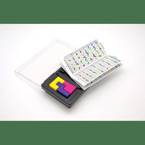 Katamino: Pocket