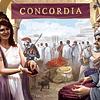 Concordia 6ta Edición