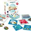 Cortex Challenge 2 (Blanco)