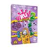 Virus 2: Evolution