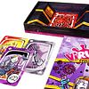 Virus 2: Evolution - Abono Preventa