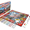Monopoly Chile