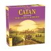 Catan - Mercaderes y Bárbaros (Expansión)