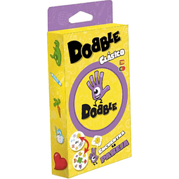 Dobble Clásico
