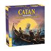 Catan: Piratas y Exploradores (Expansión)