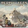 Teotihuacán: Ciudad de Dioses - Abono Preventa