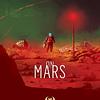 On Mars (Edición Kickstarter) - Abono Preventa