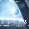 Eclipse El Segundo Amanecer de la Galaxia - Abono Preventa