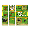Agrícola: Animales en la granja (2 jugadores) - Abono Preventa