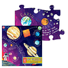 Sistema Solar - 64 piezas
