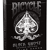 Black Ghost - Bicycle/Ellusionist
