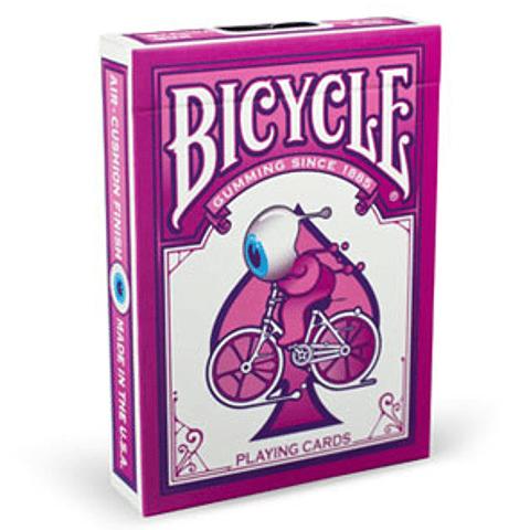 Street Art - Bicycle