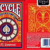 Zodiac - Bicycle
