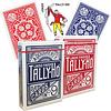Tally-Ho - Standard