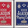 Aladdin - Standard