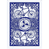 League Back - Bicycle