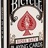 Matsui Black Back - Bicycle