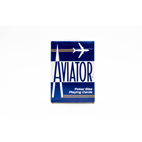 Aviator Standard - Bicycle
