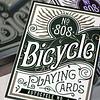 Retro Set - Bicycle