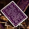 Purple Monarchs - Theory11