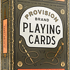 Provision - Theory11