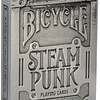 Steampunk - Bicycle