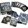 Stargazer - Bicycle