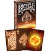 Stargazer Sunspot - Bicycle