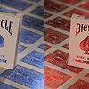 Cobalt - Bicycle