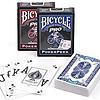 Pro PokerPeek - Bicycle