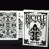 Nautic - Bicycle