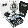 World Poker Tour - Bee