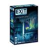 Exit: La Estación Polar