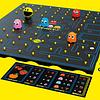 Pac-Man: El Juego de Mesa