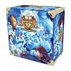 Arcadia Quest - Frost Dragon