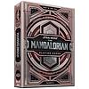 The Mandalorian - Theory11