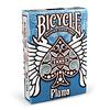 Pluma - Bicycle