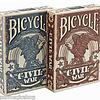 Civil War - Bicycle