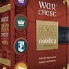 War Chest - Nobility (Expansión)
