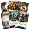 Arkham Horror: El juego de cartas (Ed. Revisada) - Abono Preventa