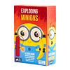 Exploding Minions - Preventa