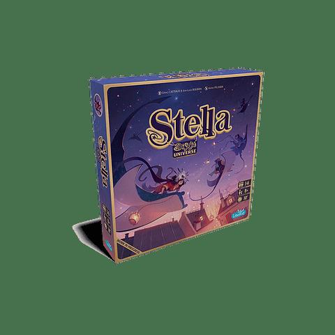 Stella - Dixit Universe - Preventa
