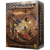 Gloomhaven: Fauces del León - Preventa