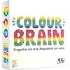 Colour Brain