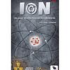 Ion. El juego de construcción de compuestos
