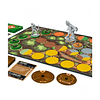 Unmatched: Robin Hood vs BigFoot
