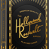 The Hollywood Roosevelt - Theory11