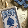 Waterproof - Hoyle